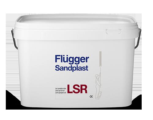 SANDPL LSR-1200x1200.png