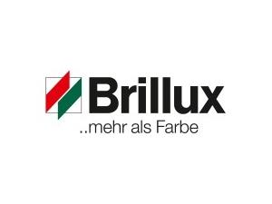 Brillux-Logo-farbig-300x225.jpg